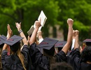 Nhiều ứng viên xét chức danh Giáo sư năm nay 38 tuổi, Phó giáo sư 31 tuổi