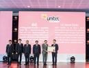 Viettel tại Lào là nhân tố quan trọng thúc đẩy quan hệ Việt-Lào