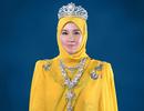 """Hoàng hậu Malaysia kể chuyện """"ngoại giao sốt tôm"""" với các thủ tướng Singapore"""