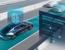 Hyundai ứng dụng trí tuệ nhân tạo vào hệ thống kiểm soát hành trình
