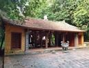 Ghé thăm đền thờ công chúa nước Lào ở cố đô Hoa Lư