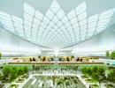 """Suất đầu tư sân bay Long Thành  """"vênh cao"""" hơn cả nước """"siêu cường"""" thế giới?"""