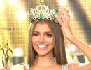 Chung kết Hoa hậu hoà bình quốc tế 2019: Kiều Loan dừng chân ở top 10, người đẹp Venezuela đăng quang hoa hậu