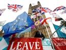 EU nhất trí gia hạn Brexit thêm 3 tháng