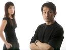 4 cách ứng xử phổ biến của một ông chồng hèn