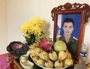 Vụ 39 thi thể trong container: Nghệ An cử cán bộ sang Anh xác định nạn nhân