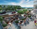 Double View khẳng định vị thế đầu tư bên Vịnh Hạ Long