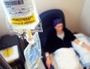 Những lời khuyên giúp bệnh nhân ung thư vượt qua cảm giác mệt mỏi do hóa trị liệu