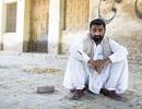 Pakistan: Thành phố hoảng loạn sau khi 900 đứa trẻ nhiễm HIV