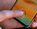 Samsung sửa lỗi cảm biến vân tay trên Galaxy Note10, Galaxy S10