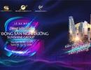 Sắp diễn ra sự kiện hoành tráng ra mắt 2 dòng sản phẩm BĐS nghỉ dưỡng của Sunshine Group