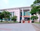 Trường THPT chuyên Biên Hòa tỉnh Hà Nam thông báo  kỷ niệm 60 năm thành lập trường (1959-2019)