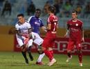 Chung kết Cúp quốc gia 2019: CLB Hà Nội sáng cửa đánh bại Quảng Nam