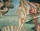 Thần Vệ Nữ nắm giữ... bí quyết tạo dáng đẹp đã có từ thời xa xưa