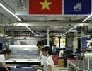 CNBC: Việt Nam còn rất xa mới vươn tới năng lực sản xuất như Trung Quốc