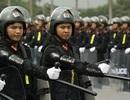 Bộ Công an đề xuất xây dựng Luật Cảnh sát cơ động