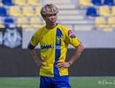 Công Phượng ra sân, bỏ lỡ cơ hội ngon ăn ở đội trẻ Sint Truidense
