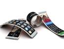 """Bằng sáng chế của Samsung tiết lộ nhiều kiểu dáng điện thoại """"siêu dị"""""""