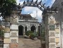 Ngôi nhà ghi dấu mối tình nổi tiếng của công tử Nam kỳ và nữ văn sĩ Pháp