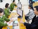 Quy định mới về cấp Căn cước công dân vừa được Bộ Công an ban hành