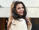 """Selena Gomez thừa nhận lấy """"người cũ"""" làm chất liệu viết nhạc"""
