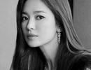 Cuộc vực dậy sau ly hôn đầy ấn tượng của Song Hye Kyo