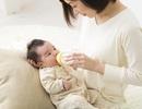 Những vật dụng cần thiết giúp mẹ bảo vệ sức khỏe của trẻ