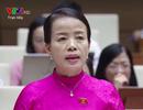 """Lo """"sốt vó"""" vì kinh tế Việt Nam đang phụ thuộc vào Trung Quốc"""