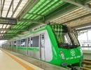 Thủ tướng yêu cầu xử lý nghiêm sai phạm đường sắt Cát Linh - Hà Đông
