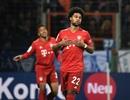 Gnabry tỏa sáng đúng lúc, Bayern Munich hạ Bochum ở cúp Quốc gia Đức
