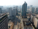 Hà Nội chốt thời điểm đưa 4 huyện ven đô lên quận