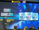 Intel chính thức trình làng Intel Core thế hệ 10 tại Việt Nam