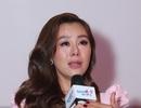"""Nam Thư bật khóc khi tuyên bố rời """"Bạn muốn hẹn hò"""""""