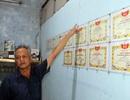 Phú Yên: Hơn 2.300 hộ dân kiến nghị bồi thường nhà nứt do thi công quốc lộ 1