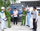 Xuất hiện nhóm đối tượng giả danh Công an chặn xe tải để trộm cắp tài sản