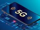 Vinsmart sắp lấn sân sang mảng thiết bị viễn thông 5G