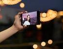 4 cách mới lạ giúp quay phim bằng smartphone đẹp mắt