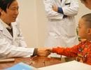 GS.TS Nguyễn Thanh Liêm: Đào tạo trẻ tự kỷ trở thành thiên tài là hoang đường