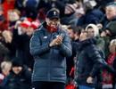 Những khoảnh khắc rượt đuổi tỷ số nghẹt thở giữa Liverpool và Arsenal