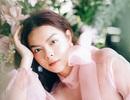 """Phạm Quỳnh Anh: """"Tôi đã sẵn sàng nếu tình yêu đến"""""""