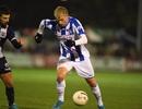 Heerenveen và Sint Truidense đều thắng trong ngày Văn Hậu, Công Phượng không thi đấu