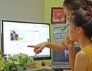 """Môi giới việc làm thêm tại nhà qua mạng xã hội: Cảnh giác với """"bẫy"""" lừa đảo!"""