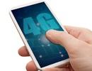 Ứng dụng quản lý chi tiết dung lượng mạng 4G đã sử dụng trên smartphone