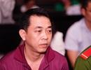 Chủ tịch công ty VN Pharma tiếp tục bị khởi tố