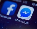 Facebook Messenger mắc lỗi lạ khiến người dùng không thể gửi sticker