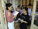 Lựa chọn kỹ nhân sự cho kỳ thi THPT quốc gia 2020