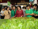 TPHCM: Kiến nghị lập Sở An toàn Thực phẩm sau 3 năm thí điểm