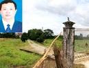 Chuẩn bị hầu tòa, một nguyên Bí thư thị ủy bị bãi nhiệm đại biểu HĐND tỉnh