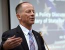 Mỹ kêu gọi ASEAN đồng lòng ngăn Trung Quốc quân sự hóa Biển Đông