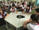 Sữa học đường: Phải công khai giá sữa, chất lượng sữa phải đạt chuẩn quốc gia